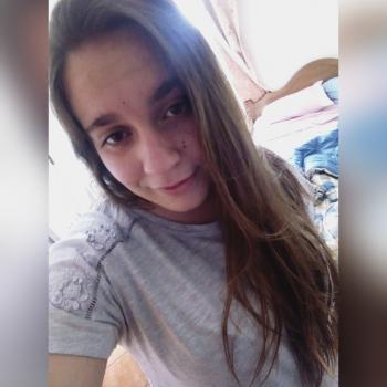 Babysitter Torres Vedras: Madalena Gonçalves