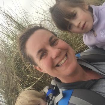 Babysitting job Killarney: babysitting job Gillian