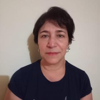 Niñera en La Estrella: Gloria