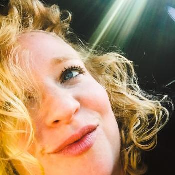 Babysitter in Indianapolis: Katelyn