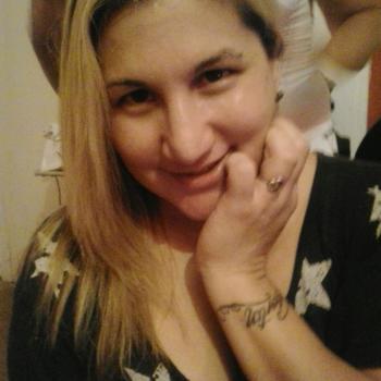 Babysitter Don Torcuato: Griselda