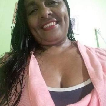 Babá em Niterói: Lua