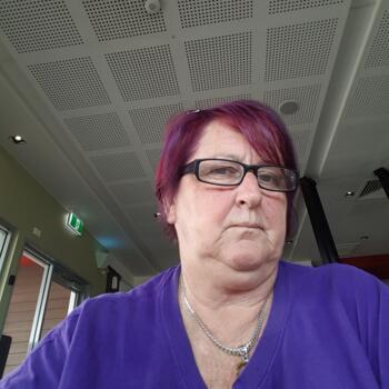 Nanny in Toowoomba: Maureen