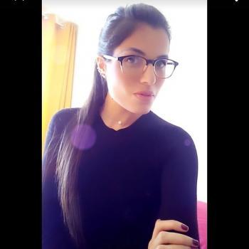 Niñera Lima: Karla