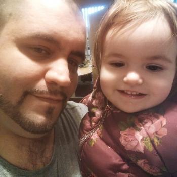 Babysitten Luik: babysitadres Sandy