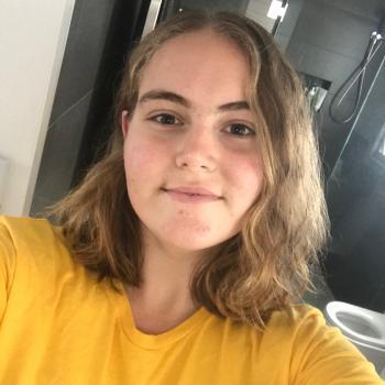 Babysitter Port Macquarie: Chloe