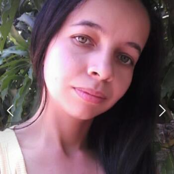 Babá em São Carlos: Daniele