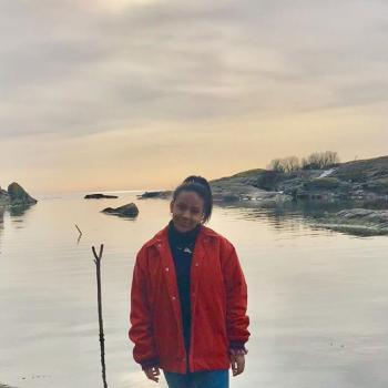 Barnevakter Skien: Sinit