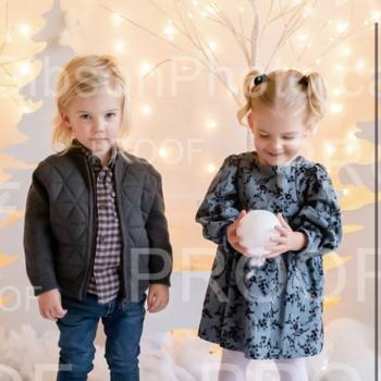 Babysitting job in Mississauga: babysitting job Kelly