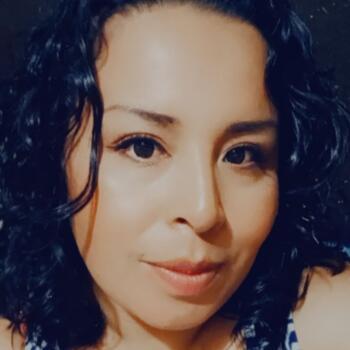 Babysitter Apodaca: Edna Yadira