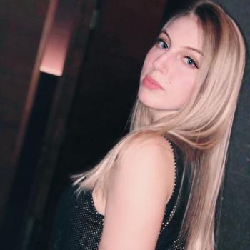 Babysitter Roma: Eleonora
