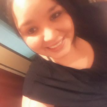 Niñera Rafael Castillo: Johanna
