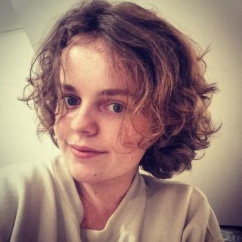 Baby-sitter Lannion: Hélène