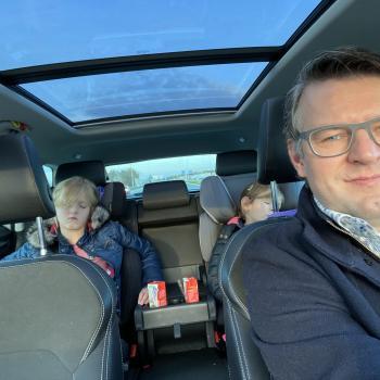 Oppasadres in Wageningen: oppasadres Teun