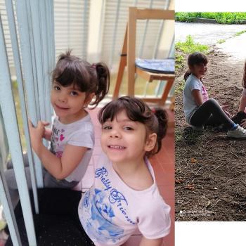 Lavoro per babysitter a Torino: lavoro per babysitter Vanessa