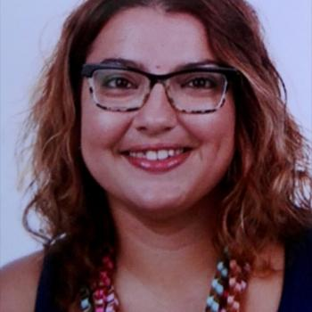 Nannies in Telde: Jennifer Pérez