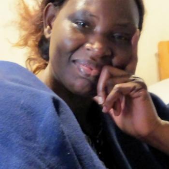 Nanny in Charleroi: Claudia laure