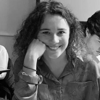 Babysitter in Aix-en-Provence: Marie