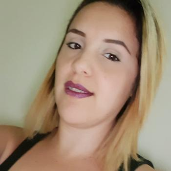 Babysitter Braga: Daniela