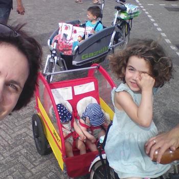 Babysitting job Hoofddorp: babysitting job Elena