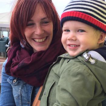 Babysitten Doornik: babysitadres Mélanie