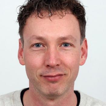 Oppaswerk Almere: oppasadres Jeroen