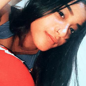 Babá em Aracaju: Naelly