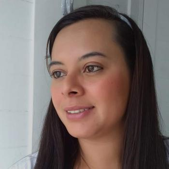 Babysitter in Floridablanca: Danitza Mayerly