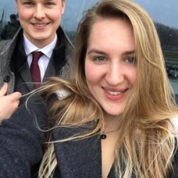 Babysitter Leeuwarden: Isabel
