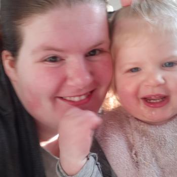 Ouder Leiden: oppasadres Tatjana
