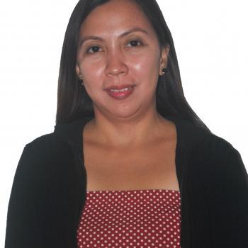 Nanny Geelong: Janeth