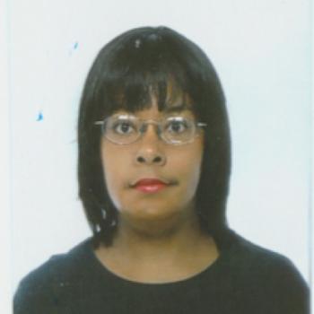 Nounou Charleroi: Pamela
