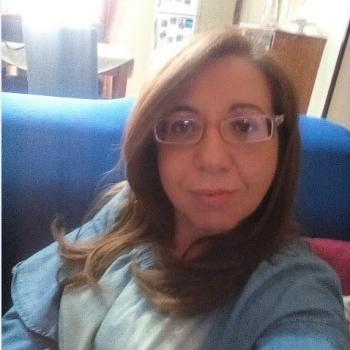 Babysitter Naples: Anna maria Morvillo