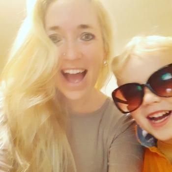 Assistante maternelle à Erlen: Tirza