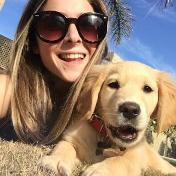 Babysitter Geelong: Hannah