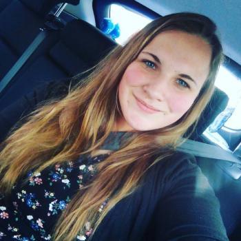 Babysitter in Giessen: Celina