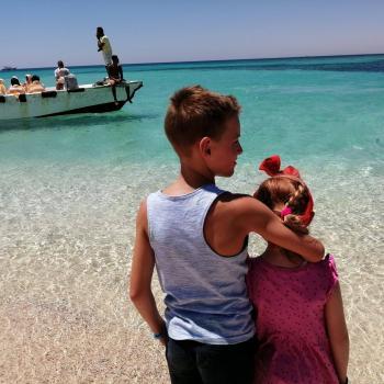 Baby-sitting Montaigu-Zichem: job de garde d'enfants Gwenny