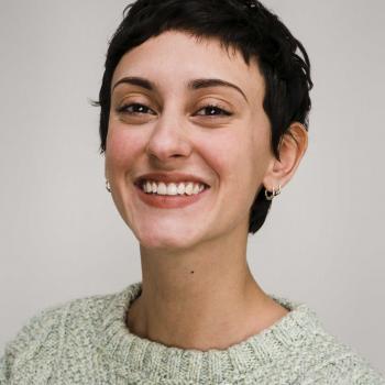 Babysitters in The Hague: Andrea Vittoria