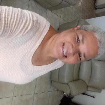 Niñera San Juan: Ivette Molina