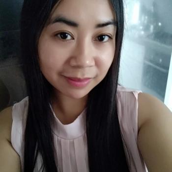 Nanny Singapore: Milany