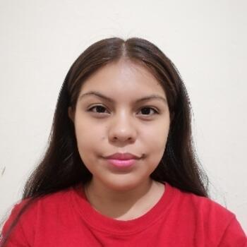 Niñera en Guadalajara: Pauleth
