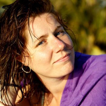 Babysitter in Wellington: Manon
