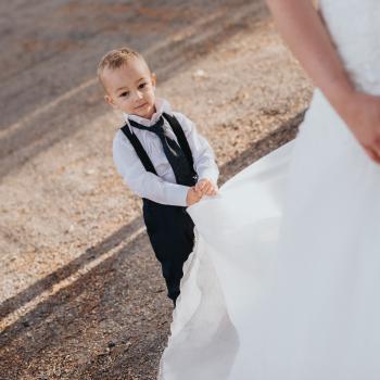 Eltern Wincrange: Babysitter Job Gerrit und Corinne
