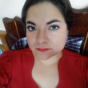 Niñera Tecámac de Felipe Villanueva: Yazmin