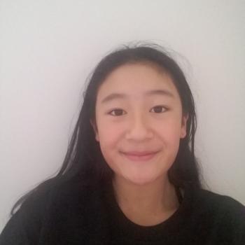 Babysitter Auckland: Haneeta