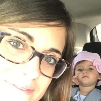 Educatore a Montecassiano: Benedetta