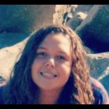 Babysitter Pineda de Mar: Isabel