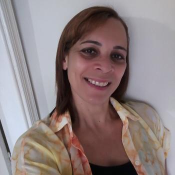 Babá São José do Rio Preto: Lucrécia