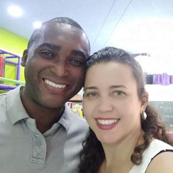 Emprego de babá Belo Horizonte: emprego de babá Douglas A.