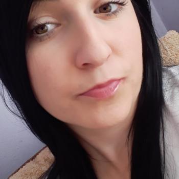 Nianie w Podegrodzie: Małgorzata